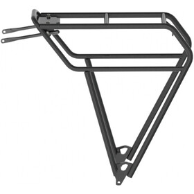 "Tubus Fat Rack ""26/28"""""" black"